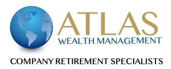 Atlas 401(k)