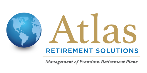 Atlas Retirement Solutions