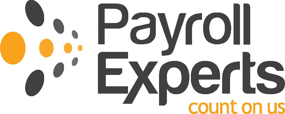 Payroll Experts Logo